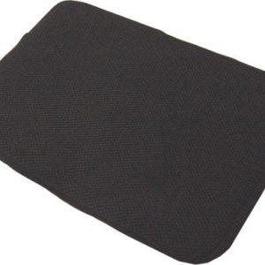 úi chống sốc laptop 10 inch (Đen)