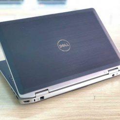 Vỏ Dell Latitude E6420