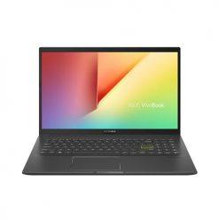 Asus VivoBook A515EA-BQ491T Đen i3-1115G4 RAM 4GB SSD 512GB FullHD