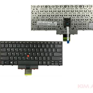 Bàn phím Keyboard IBM ThinkPad Edge 13 Edge E30