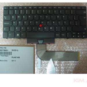 Bàn phím Keyboard IBM ThinkPad Edge 14 E40 E50