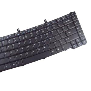 Bàn phím Keyboard Laptop Acer 4320 4630