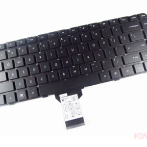 Bàn phím Keyboard Laptop HP 1103