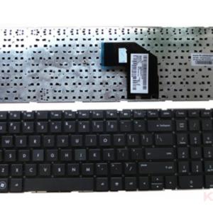 Bàn phím Keyboard Laptop HP G6-2000