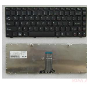 Bàn phím Keyboard Lenovo B470 G470,