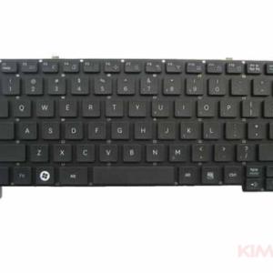 Bàn phím Keyboard Samsung N210 NF202