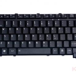 Bàn phím Keyboard Toshiba M200 A200 L200 M200 M205