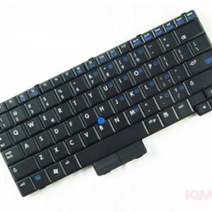 Bàn phím Keyboard laptop HP 2530