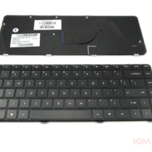 Bàn phím Keyboard laptop HP CQ42 G42