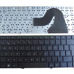 Bàn phím Keyboard laptop HP CQ62