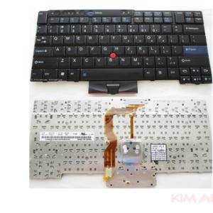Bàn phím Keyboard laptop IBM T410