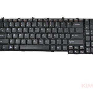 Bàn phím Keyboard laptop Lenovo G550