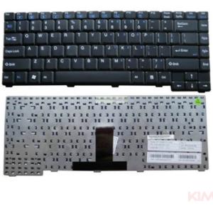 Bàn phím Keyboard laptop Lenovo M54