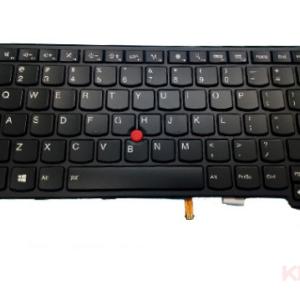 Bàn phím Keyboard laptop Lenovo S3