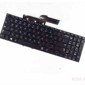 Bàn phím Keyboard laptop Samsung 300E5