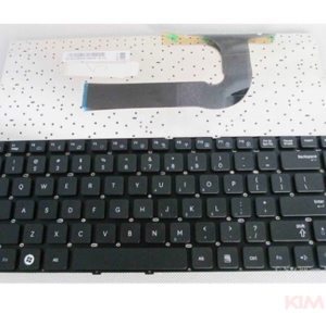 Bàn phím Keyboard laptop Samsung Q430