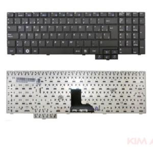 Bàn phím Keyboard laptop Samsung R530