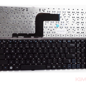 Bàn phím Keyboard laptop Samsung RV509