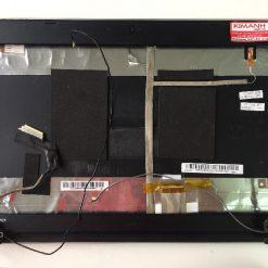 Cụm màn Thinkpad E430