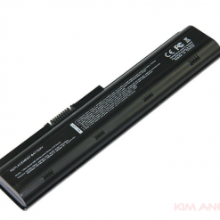 Thay Pin Laptop HP Cq42