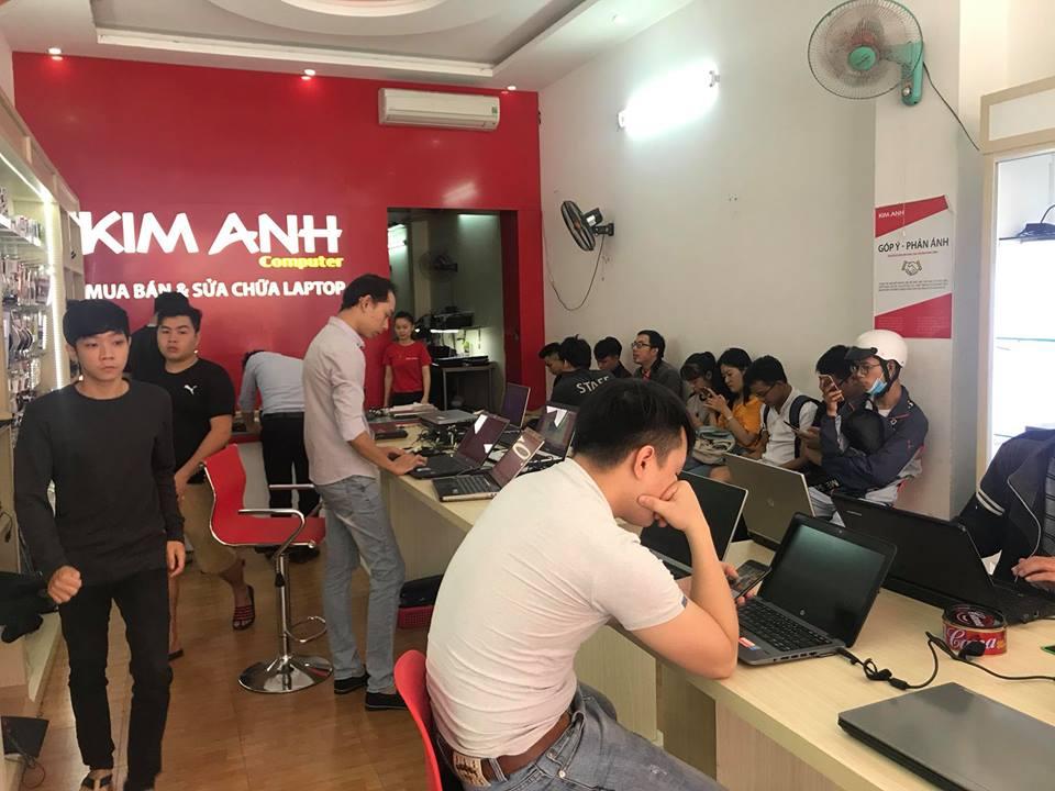 CUA HANG KIM ANH COMPUTER (3)