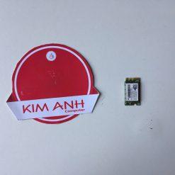 Card wifi laptop mini size