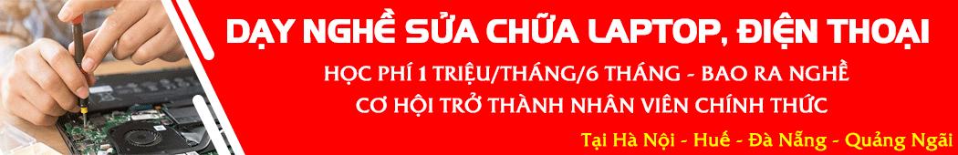 DAY NGHE SUA CHUA LAPTOP DIEN THOAI TAI KIM ANH