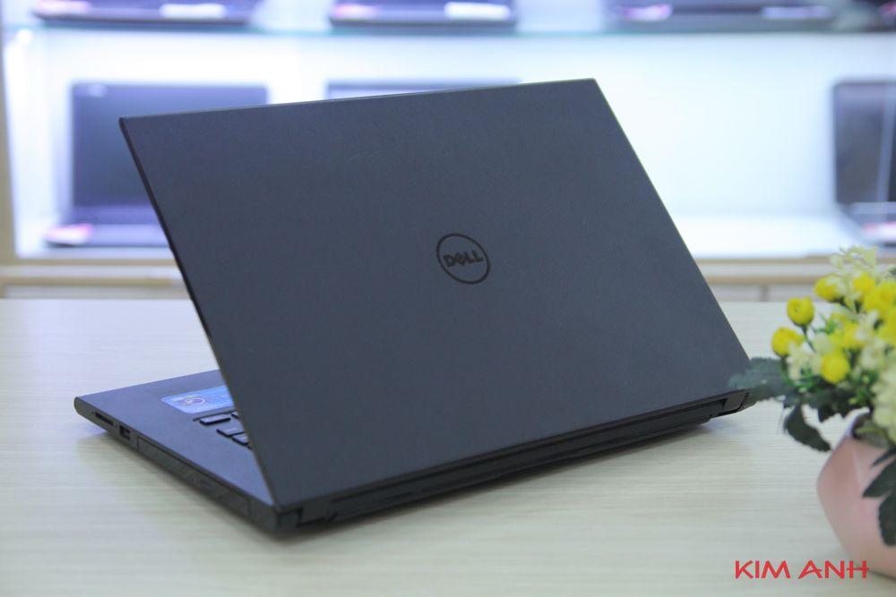 Dell N3468 i5-7200U RAM 4GB SSD 120GB VGA
