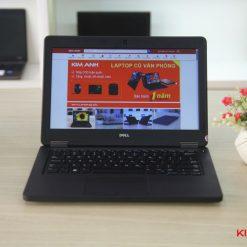 [99%] Dell Latitude E5250 i7-5600U RAM 4GB HDD 500GB