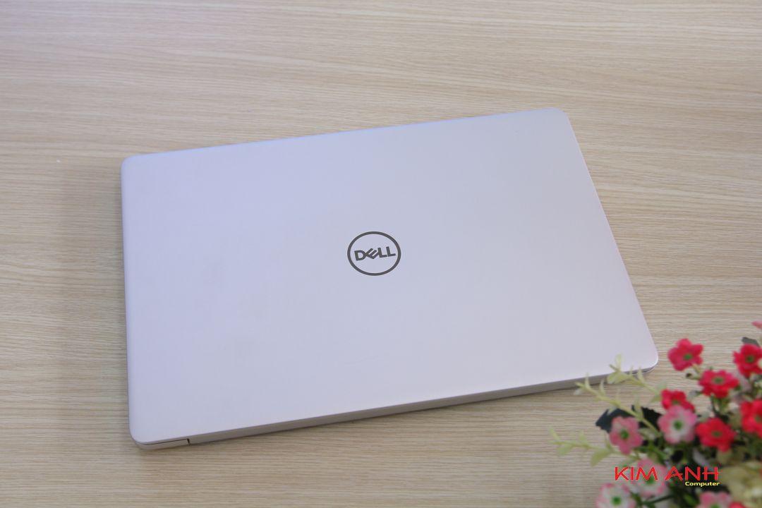 Laptop cũ Dell Inspiron n5370