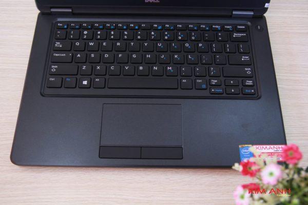 Dell 5450