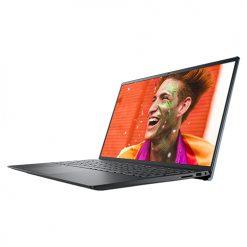 [New 100%] Dell Inspiron 5515 R5-5500U RAM 8GB SSD 256GB FullHD