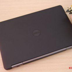[99%] Dell Latitude E5540 i7-4500U RAM 4GB SSD 120GB GT720M