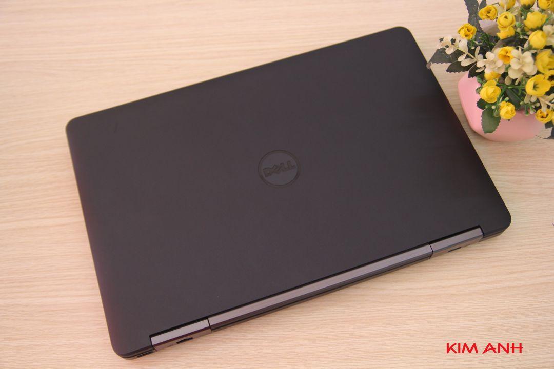 [99%] Dell Latitude E5540 i5-4310U RAM 4GB SSD 120GB
