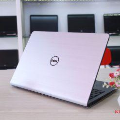 [99%] Dell Inspiron 5547 i7 4510U RAM 4GB HDD 500GB VGA R7-M260
