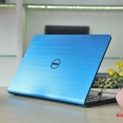 [99%] Dell Inspiron 5548 i5-5200U RAM 4GB HDD 500GB VGA R7-M265
