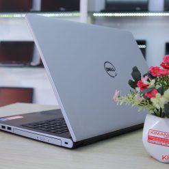 [99%] Dell Inspiron 5558 i5 5200U RAM 4GB HDD 500GB VGA