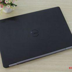 DELL Latitude E5570 Core i5-6300U RAM 8GB SSD 240GB