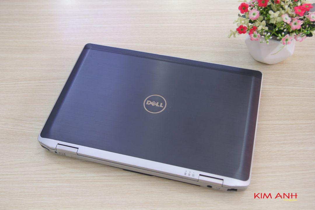 Dell 6430
