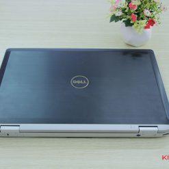 [95-98%] Dell Latitude E6520 i5-2520M RAM 4GB SSD 120GB