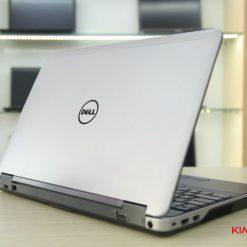 Dell Latitude E6540 Core i5-4300M RAM 4GB SSD 120GB