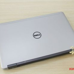 [99%] Dell Latitude E6540 i7-4810MQ RAM 8GB SSD 240GB AMD 8790M FHD