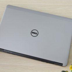 [99%] Dell Latitude E7240 i7-4600U-RAM 4GB-SSD 120GB
