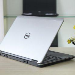 [99%] Dell Latitude E7240-i5-4300U-RAM 4GB-SSD 120GB