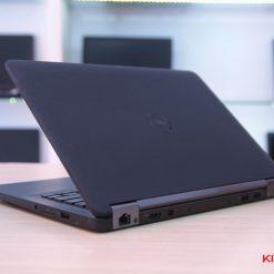 [99%] Dell Latitude E7270 i7 6600U-RAM 8GB-SSD 240GB