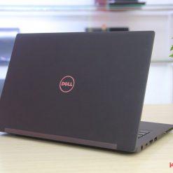 [99%] Dell Latitude E7280 i7-6600U RAM 8GB SSD 256GB