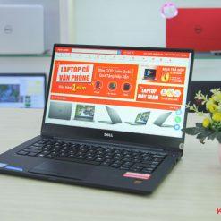 Dell Latitude E7370 M7-6Y75 RAM 8GB SSD 240GB FullHD