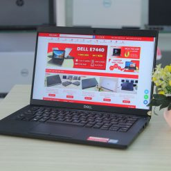 Dell Latitude E7390 i5-8350U RAM 8GB SSD 256GB FullHD