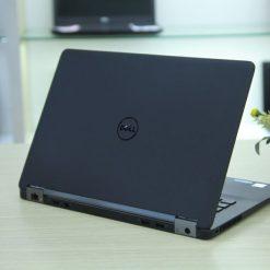 [99%] Dell Latitude E7470 i7-6600U-RAM 8GB-SSD 240GB FullHD