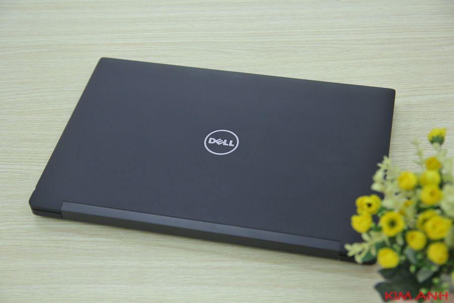 [99%] DELL Latitude 7490 i5-8350U RAM 8GB SSD 256GB - FullHD